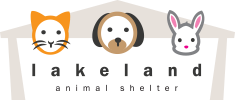 Lakeland Animal Shelter