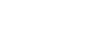 Lakeland Animal Shelter logo